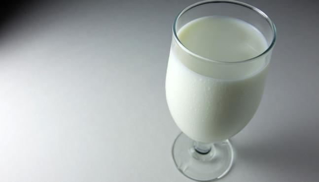 A tejtermékek szerepe az egészséges étrendben