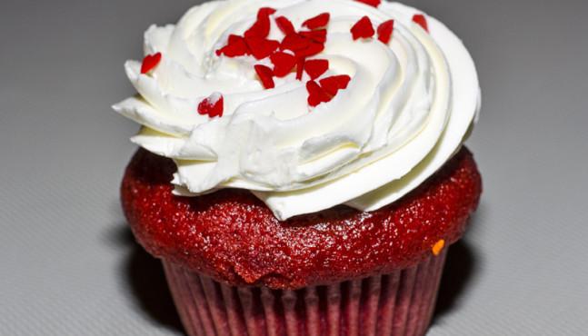 Tünetek, melyek 2-es típusú cukorbetegségre utalhatnak