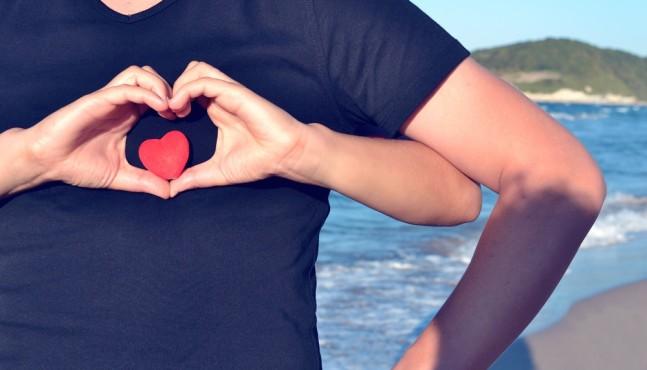 Étkezzünk egészségesen: Étkezzünk szívbarát módon!