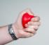 A magas vérnyomás legjellemzőbb tünetei